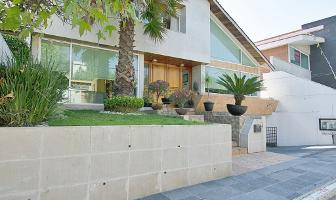 Foto de casa en venta en avenida valle verde , club de golf bellavista, atizapán de zaragoza, méxico, 12119621 No. 01