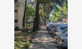 Foto de departamento en venta en avenida vallejo 1351, vallejo, gustavo a. madero, df / cdmx, 0 No. 01