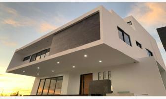 Foto de casa en venta en avenida vanegas corregidora 2, desarrollo hidalgo (desarrollo zapata), corregidora, querétaro, 0 No. 01