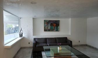 Foto de departamento en venta en avenida vasco de quiroga , santa fe cuajimalpa, cuajimalpa de morelos, df / cdmx, 14748602 No. 01