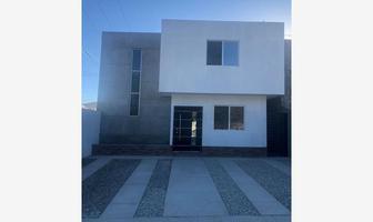 Foto de casa en venta en avenida venustiano carranza 2505, otay constituyentes, tijuana, baja california, 0 No. 01
