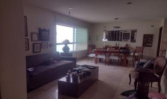 Foto de departamento en venta en avenida venustiano carranza , tequisquiapan, san luis potosí, san luis potosí, 0 No. 01