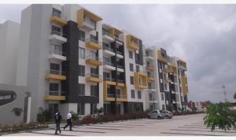 Foto de departamento en venta en avenida veracruz 23, puente moreno, medellín, veracruz de ignacio de la llave, 5540738 No. 01