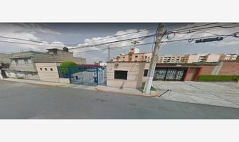 Foto de departamento en venta en avenida veracruz 45, jesús del monte, huixquilucan, méxico, 9807266 No. 01