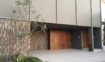 Foto de casa en venta en avenida verona nàpoles, fraccionamiento villa verona , san juan de ocotan, zapopan, jalisco, 6094315 No. 01