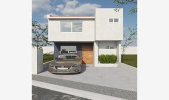 Foto de casa en venta en avenida vial #7 123, colinas de schoenstatt, corregidora, querétaro, 0 No. 01