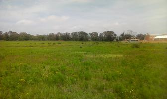 Foto de terreno habitacional en venta en avenida vicente guerrero oriente s/n , jilotepec de molina enríquez, jilotepec, méxico, 8897793 No. 01