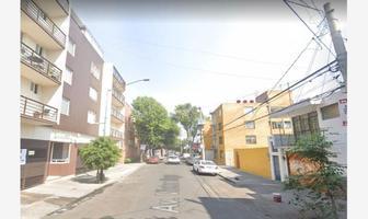 Foto de departamento en venta en avenida victor hugo 103, portales sur, benito juárez, df / cdmx, 0 No. 01