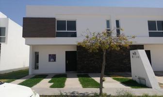 Foto de casa en venta en avenida vigía del río 126, villas de la cantera 1a sección, aguascalientes, aguascalientes, 0 No. 01