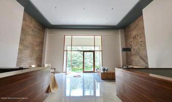 Foto de departamento en venta en avenida villa florence villa vercelli 563, villa florence, huixquilucan, méxico, 0 No. 01