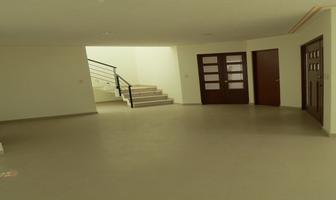Foto de casa en venta en avenida vista del valle , vista del valle ii, iii, iv y ix, naucalpan de juárez, méxico, 13938584 No. 02