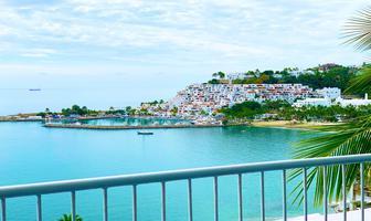 Foto de departamento en venta en avenida vista hermosa 13 , península de santiago, manzanillo, colima, 12534699 No. 02