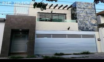 Foto de casa en venta en avenida vista hermosa 327, lomas del mar, boca del río, veracruz de ignacio de la llave, 19646428 No. 01