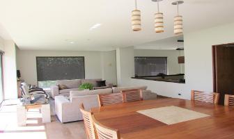 Foto de casa en renta en avenida vista horizone , green house, huixquilucan, méxico, 12858446 No. 01