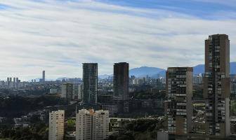 Foto de terreno industrial en venta en avenida vista real , bosque real, huixquilucan, méxico, 5891225 No. 01