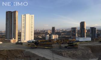 Foto de terreno industrial en venta en avenida vista real , bosque real, huixquilucan, méxico, 5891464 No. 02