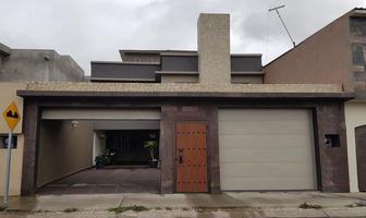 Foto de casa en venta en avenida vistas 18487, terrazas de la presa, tijuana, baja california, 7581545 No. 01