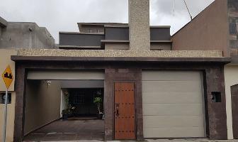 Foto de casa en venta en avenida vistas , terrazas de la presa, tijuana, baja california, 10943169 No. 01