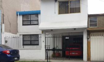 Foto de casa en venta en avenida viveros de peten 5 , viveros del valle, tlalnepantla de baz, méxico, 0 No. 01