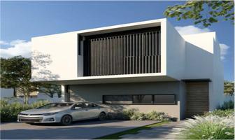 Foto de casa en venta en avenida vuelo de las grullas 200, san agustin, tlajomulco de zúñiga, jalisco, 0 No. 01