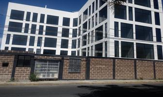 Foto de departamento en venta en avenida xilotzingo , los gavilanes, puebla, puebla, 13766358 No. 01