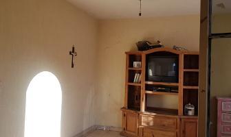 Foto de casa en venta en avenida zapotlanejo , zapotlanejo, zapotlanejo, jalisco, 0 No. 01