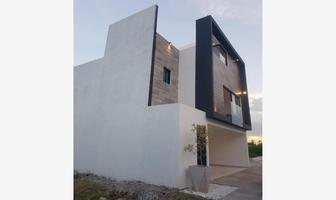 Foto de casa en venta en avenida zaragoza 1, san bernardino tlaxcalancingo, san andrés cholula, puebla, 17684322 No. 01