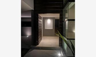Foto de casa en venta en avenida zaragoza 7, san rafael comac, san andrés cholula, puebla, 0 No. 01