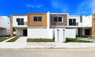 Foto de casa en venta en avenidad jose maría morelos , loma bonita, altamira, tamaulipas, 19027759 No. 01