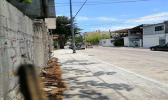 Foto de terreno habitacional en venta en avenidas 20 y avenida 25 de la colonia luis donaldo colosio , luis donaldo colosio, solidaridad, quintana roo, 17185338 No. 01