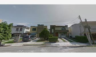 Foto de casa en venta en avenue paseo de san luis 00, misión de guadalupe, guadalupe, nuevo león, 0 No. 01