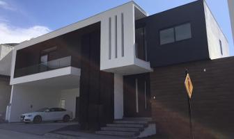 Foto de casa en venta en aves del vergel 1000, el uro, monterrey, nuevo león, 0 No. 01