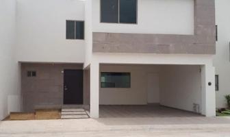 Foto de casa en venta en avestruz , los viñedos, torreón, coahuila de zaragoza, 13894292 No. 01
