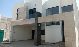 Foto de casa en venta en avestruz _, los viñedos, torreón, coahuila de zaragoza, 0 No. 01
