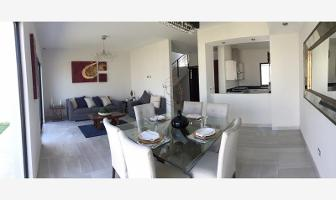 Foto de casa en venta en  , aviación san ignacio, torreón, coahuila de zaragoza, 13669818 No. 05