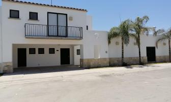 Foto de casa en venta en  , aviación san ignacio, torreón, coahuila de zaragoza, 13924547 No. 01