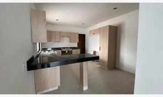 Foto de casa en venta en  , aviación san ignacio, torreón, coahuila de zaragoza, 0 No. 04