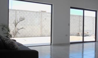 Foto de casa en venta en  , aviación san ignacio, torreón, coahuila de zaragoza, 0 No. 03