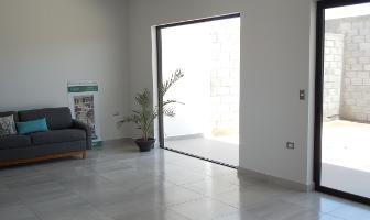 Foto de casa en venta en  , aviación san ignacio, torreón, coahuila de zaragoza, 0 No. 02