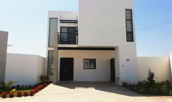 Foto de casa en venta en  , aviación san ignacio, torreón, coahuila de zaragoza, 0 No. 01
