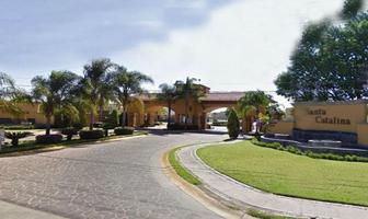Foto de casa en venta en aviacion , valle real, zapopan, jalisco, 0 No. 01
