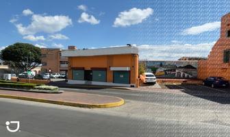 Foto de local en renta en avila camacho , xalapa enríquez centro, xalapa, veracruz de ignacio de la llave, 0 No. 01
