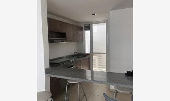 Foto de casa en venta en aviñon 1, francisco sarabia, ocoyucan, puebla, 12427773 No. 01