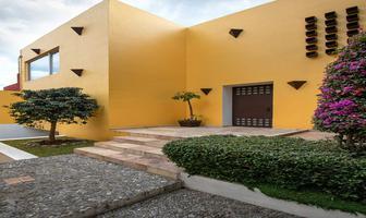 Foto de casa en venta en aviñon 39, villa verdún, álvaro obregón, df / cdmx, 0 No. 01