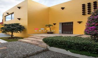 Foto de casa en venta en aviñon , villa verdún, álvaro obregón, df / cdmx, 18806514 No. 01
