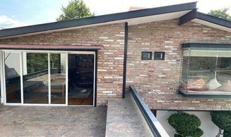 Foto de casa en venta en aviñon , villa verdún, álvaro obregón, df / cdmx, 0 No. 01