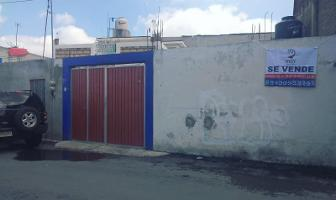 Foto de casa en venta en axochitl 29, san jerónimo, xochimilco, df / cdmx, 16319181 No. 01
