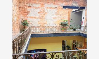 Foto de departamento en venta en ayuntamiento 115, juárez, cuauhtémoc, df / cdmx, 17248813 No. 15