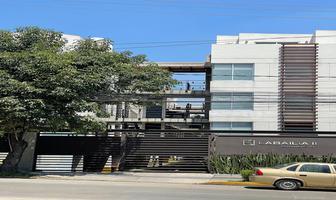 Foto de departamento en renta en ayuntamiento 153, miguel hidalgo de tlalpan. insurgentes sur. 153, barrio la fama, tlalpan, df / cdmx, 20802696 No. 01