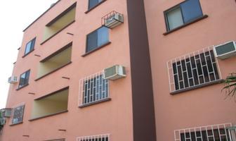 Foto de departamento en renta en ayuntamiento real tabasco 103 edificio 1 dpto 302 , gil y sáenz (el águila), centro, tabasco, 12377876 No. 01